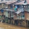 Indonesia dan WC Terpanjang di Dunia