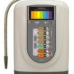 Water Ionizer JA-103