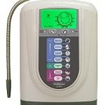Water Ionizer JA-503