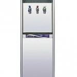 RO Dispenser ST-BD