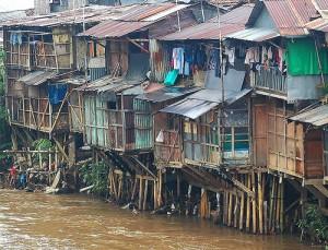slum area1